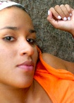Afrikanerinnen-Fickkontakte
